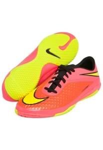 [Dafiti] Chuteira Salão Nike Hypervenom Phelonic R$117