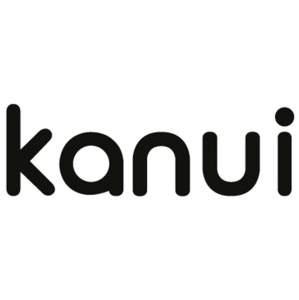 [Kanui] Peças femininas com no mínino 50% de desconto