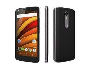 [Submarino] Smartphone Motorola Moto X Force por R$ 2609