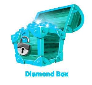 Compre box de key, e ganhe jogos com valores ate R$250 por R$9,90
