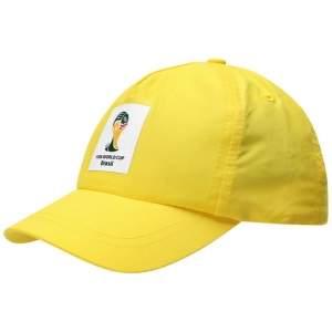 [Netshoes] Boné Fifa Emblem - R$ 8