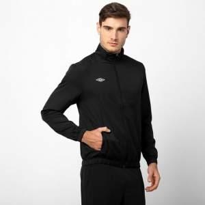 [Netshoes] Jaqueta Umbro Uniform Woven - R$ 56