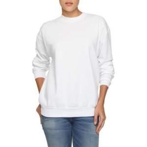 [AMERICANAS] Blusa de Moletom Hanes Fashion - R$28