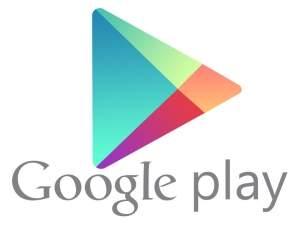 [Google Play] 15 Álbuns de Dance/Eletrônica e 8 de Pop - Grátis!
