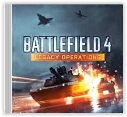 [PSN Store] 3 Expansões do  Battlefield 4 de Grátis