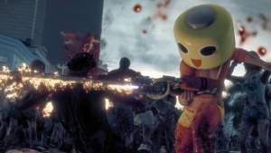 [Nuuvem]Dead Rising 3 - Apocalypse Edition