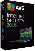 [SharewareOnSale]AVG Internet Security 2016 - R$0