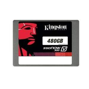 [BalaoDaInformatica] SSD Kingston 480GB R$ 669
