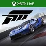[Xbox Live] Forza Motorsport 6: Apex (Beta) Grátis