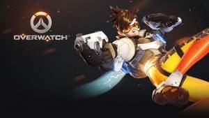 Overwatch beta grátis