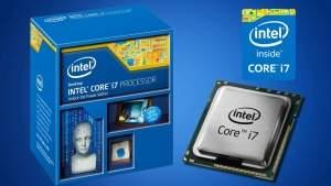 [KaBuM] Processador Intel Core i7-4790K  Haswell, Cache 8MB, 4.4GHz (4.4Ghz Max Turbo), LGA 1150, Intel HD Graphics 4600 BX80646I74790K R$ 1.660