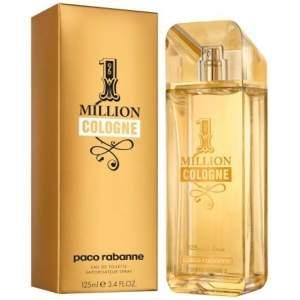 [KANGOOLU] Perfume Paco Rabanne 1 Million Cologne Eau de Toilette 125ml - R$ 139,41 COM O CUPOM 1EF1-3C82-2BD1-6B81