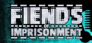 [HRK] Fiends of Imprisonment grátis (ativa na Steam)