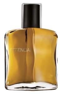 [Natura] Voltou - Deo Parfum Essencial Masculino R$ 117