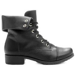 [Zattini] 2 botas por R$180