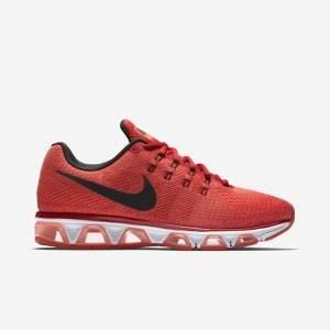 [Nike] Tênis Nike Masculino Air Max Tailwind 8 - R$240