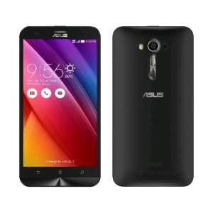 [Asus Store] ASUS Zenfone 2 Laser 5.5 Preto por R$ 724
