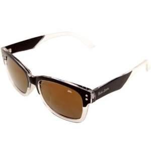 [Dafiti] Óculos De Sol Sun John Florida R$39