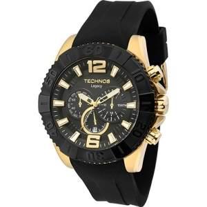 [Submarino] Relógio Masculino Technos Analógico OS20IO/8P - R$323