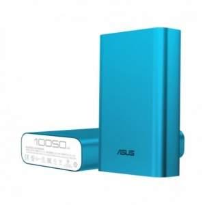 [Asus Store] ASUS Acessório ZenPower 10050 mAh Azul por R$ 101