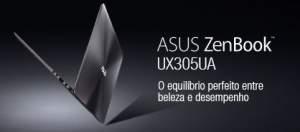 [Asus Store] ASUS Zenfone 2 Laser 5.5 Prata por R$ 742