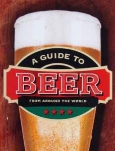 [Saraiva] Drinks Boxsets - Beer por R$ 10