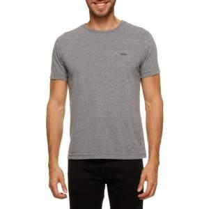 [Voltou - Sou Barato] Camiseta Pipe Classic Leather - por R$30