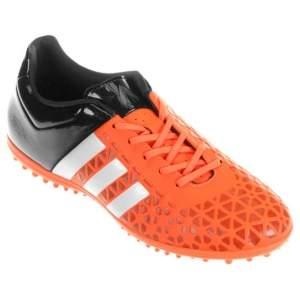 [Netshoes] Chuteira Society Adidas Ace 15.3 TF - R$128