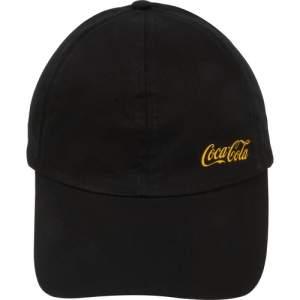 [Submarino] Boné Coca-Cola - R$13