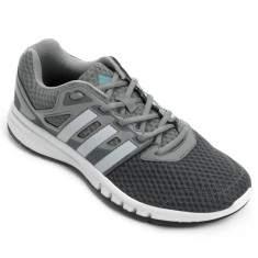 [Centauro] Tênis Adidas Galaxy 2 - masculino - R$128