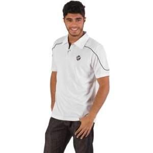[Walmart] Camisa Polo Braziline Vasco - R$15