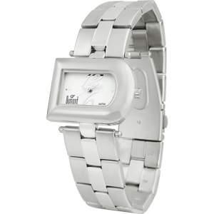 [Sou Barato] Relógio Feminino Analógico Dumont (vários modelos) por R$27