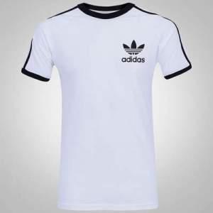 [Centauro] Camiseta adidas SPO - Masculina R$54