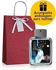 [Natura] Presente Colônia #URBANO - Dia dos Namorados + frete grátis - R$ 72