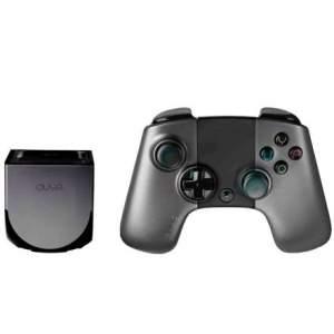 [KANGOOLU] Console OUYA com Sistema Operacional ANDROID e 01 Controle Bluetooth por R$ 224