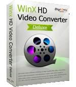 [Winx DVD] WinX DVD Ripper Platinum (ripador de DVDs) - Grátis