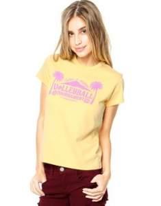 [Kanui] Camisetas Aeropostale a partir de R$ 30