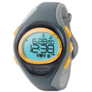 [Ricardo Eletro] Monitor Cardíaco Oregon - R$100