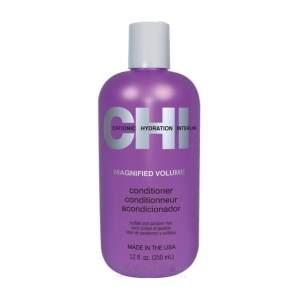 [The Beauty Box] Condicionador Chi Magnified Volume 355ml R$39