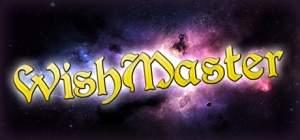 [Gleam] Wishmaster grátis (ativa na Steam)