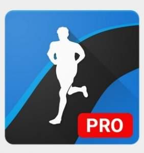 [Playstore] Runtastic PRO GPS Corrida - por R$1