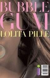 [Ponto Frio] Livro - Bubble Gum - R$10