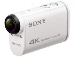 [Magazine Luiza] Filmadora Sony Action Cam FDR-X1000V 4k - R$1701
