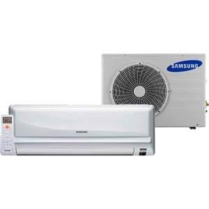 [SUBMARINO] Ar Condicionado Split Samsung 9.000 - R$871
