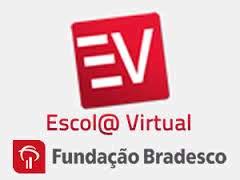 [Fundação Bradesco] Cursos Online Grátis (Com Certificado)