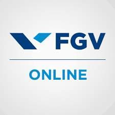 [FGV] Cursos Gratuitos - R$0