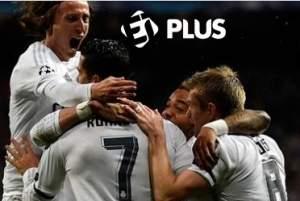 [Esporte Interativo] Assinatura Esporte Interativo Plus - R$4