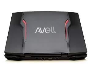 [Avell] TITANIUM G1512 FIRE, Gtx 960M (4G GDDR5), I7.4000HQ, RAM 8G, HD 1TB, Tela FullHD, 3 anos de garantia (R$ 5.598)