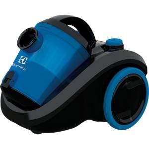 [Submarino] Aspirador de Pó sem Saco Smart 1200W - Electrolux -220V R$140