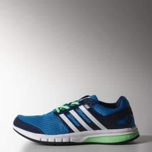 [Adidas] Tênis Adidas Masculino Galaxy Elite - frete grátis - R$107